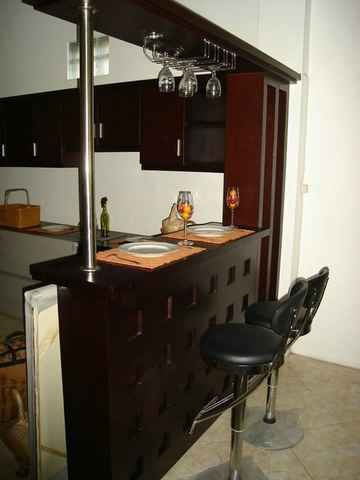 Productos for Muebles para resto bar