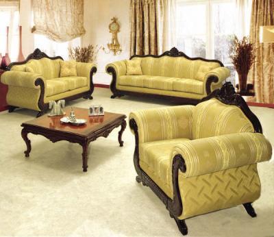 Internacional de classic muebles salas neoclasicas for Figuras en draibol para sala