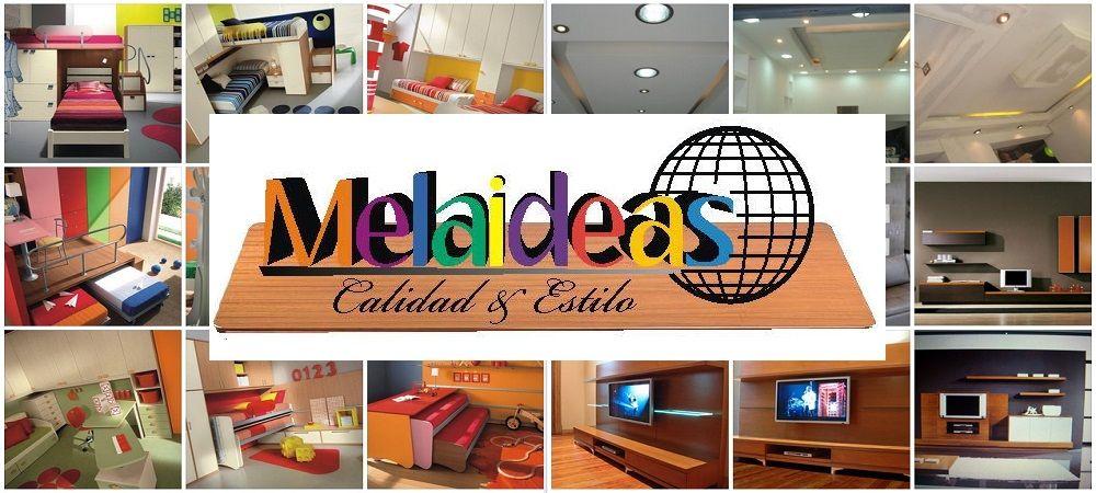 Fabrica muebles melamina images - Fabrica de muebles ...