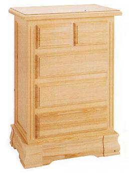 Dormitorios for Muebles prado del rey
