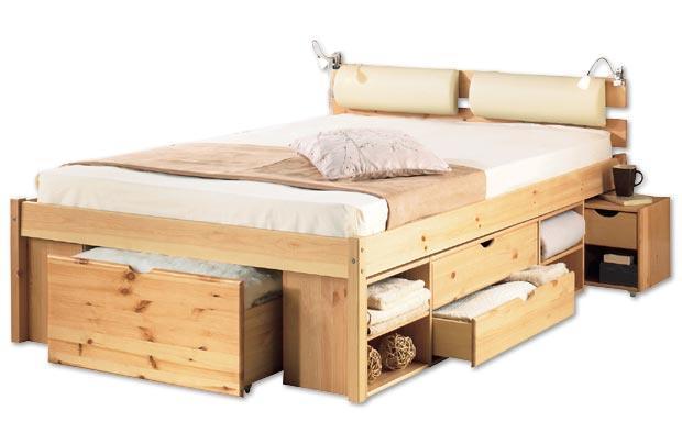 Como hacer camas de madera quotes for Manual para hacer una cama de madera