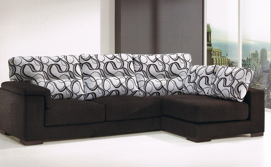 Mueblesurbon ofertas tapizados - Tela tapizado sofa ...