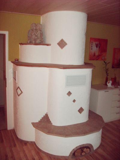 muellersfliesen kachelofenbau. Black Bedroom Furniture Sets. Home Design Ideas