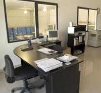 Fumigacion mantenimiento y limpieza decoracion for Oficina genesis