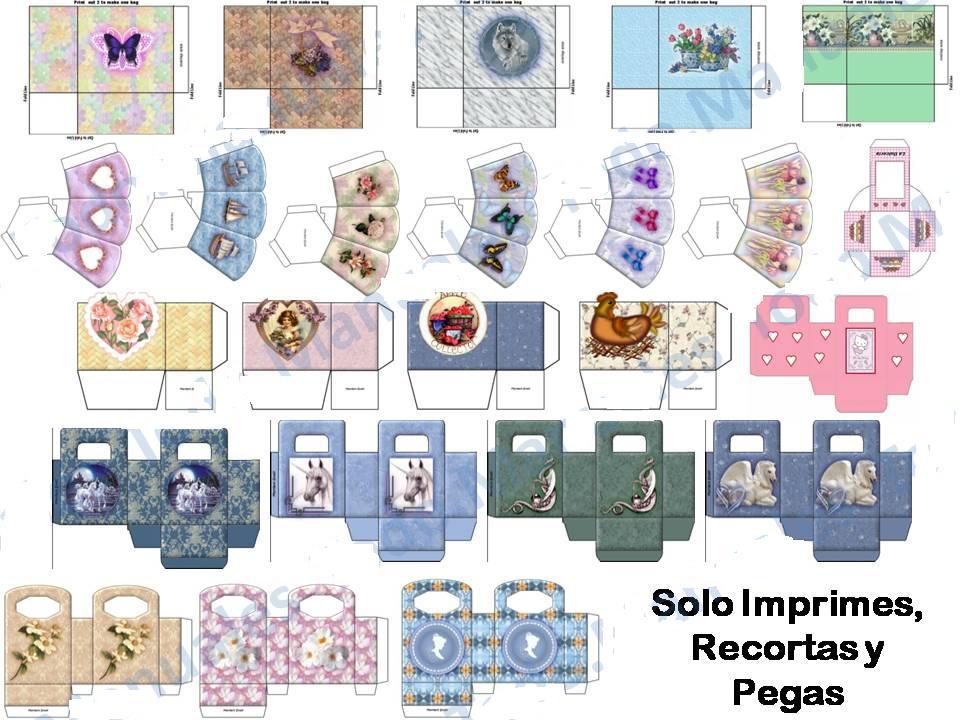 Moldes De Portaretratos De Primera Comunion   apexwallpapers.com