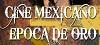 Cine Epoca De Oro Tv Online