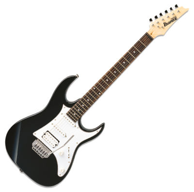 guitarra bateria electrica: