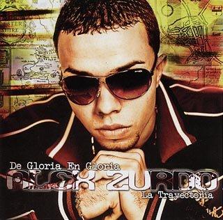 descargar reggaeton cristiano