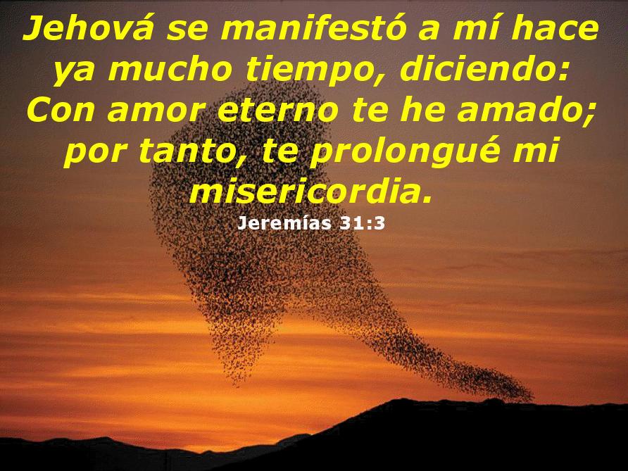 """CASA DE DIOS EN LA BIBLIA: Como dice el profeta: El cielo es mi trono, y la tierra el estrado de mis pies ¿Qué casa me edificaréis? Dice el Señor; ¿O cuál es el lugar de mi reposo? ¿No hizo mi mano todas estas cosas? Desde los días de Moisés, cuando Israel estaba en el desierto, Dios les manifestó  su propósito de habitar en medio de su pueblo. """"Y harán un santuario para mí, y habitaré en medio de ellos. Conforme a todo lo que yo te muestre, el diseño del tabernáculo, y el diseño de todos sus utensilios, así lo haréis."""" (Ex.25:8-9) Y Moisés fue fiel como siervo en toda la casa de Dios, he hizo las cosas conforme a todo lo que Dios le mostró. Así fue acabado el tabernáculo de acuerdo el diseño dado por Dios y entonces la gloria de Dios llenó ese tabernáculo con su presencia, y Dios habitó en medio de su pueblo. De igual manera, ya establecidos en la tierra de Canaán, en los días del rey David, éste se propuso construir un templo para habitación de Dios, mas el Señor no se lo permitió, y le dijo que su hijo Salomón le edificaría casa. Así fue que David entregó a Salomón los planos del edificio, y los materiales para la edificación del Templo que seria para la morada de Dios. Salomón edificó ese templo y cuando todo fue acabado, la gloria de Dios descendió y llenó el templo que había sido construido conforme a la palabra de Dios. Una casa de ADORACIÓN donde Dios es exaltado, su nombre es levantado en alto, y su reino es establecido.Una casa de AMOR donde amamos a Dios con todas nuestras fuerzas y a nuestro prójimo como a nosotros mismos.Una casa de ALIENTO de ánimo y esperanza para el abatido, perdido o el que está en pruebas o dificultades.Una casa de ADIESTRAMIENTO donde somos ministrados, instruidos y formados para hacer la obra del ministerio.Una casa de AVANCE donde nuestros límites son definidos por Dios y nuestra meta es conquistar todo terreno donde pise la planta de nuestros pies.1. ¿Qué se ha revelado acerca del nuevo cielo y la nueva tierra?2. ¿Por qué se de"""