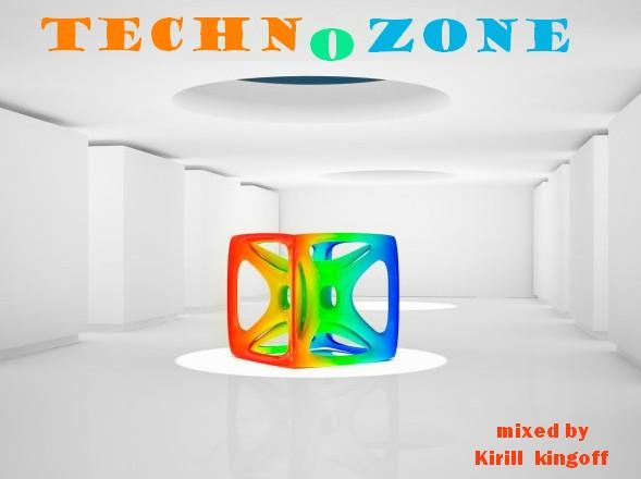 2009.04.12 - Kirill Kingoff Technozone