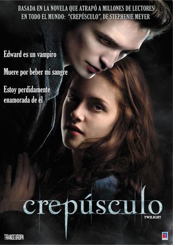 http://img.webme.com/pic/m/musimundo/crepusculo1.jpg