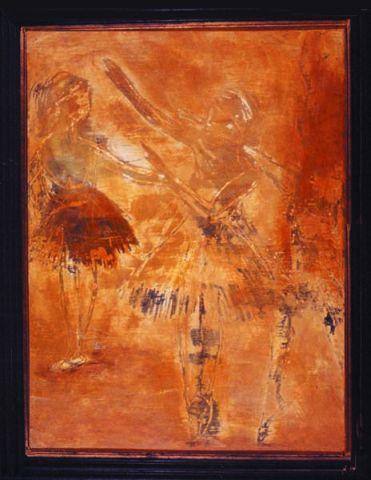 Feuerwolke [1975]