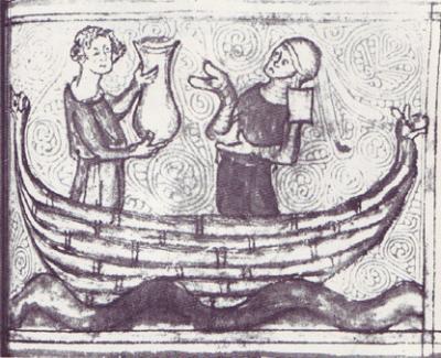 Wagner. Tristán e Isolda, 150 aniversario del estreno Tristan