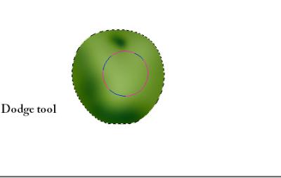 Elma Yapımı