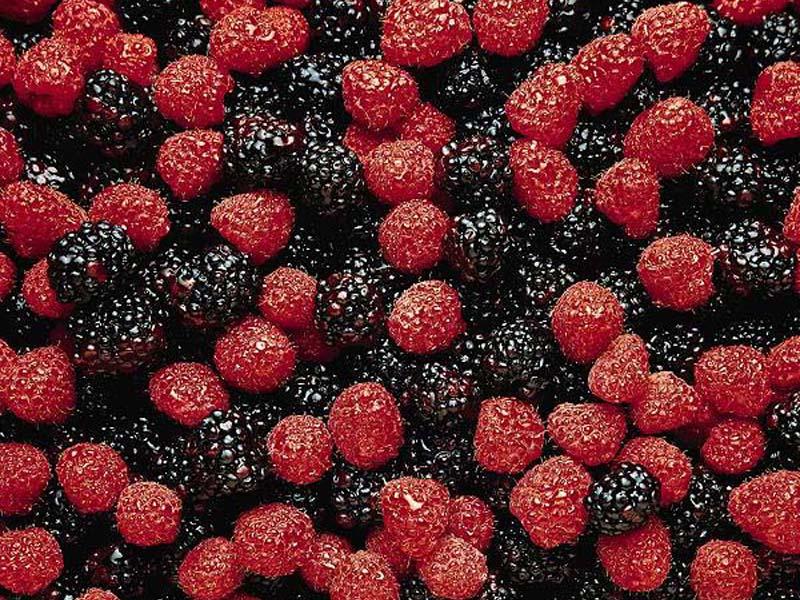 Meyve Sebze Resimleri Meyve Sebze Resimleri