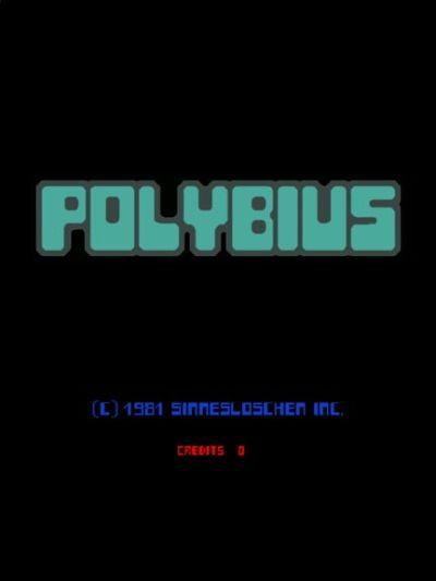 http://img.webme.com/pic/n/nadiecontrolaelmundo/polybius.jpg