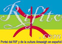 Rifito.com - El primer portal bereber en español