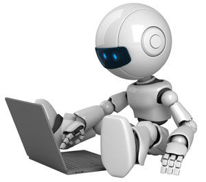 Forex robot trader software on demand