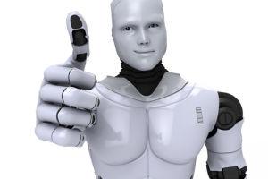 Download forex robot software free