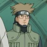 Equipos de Naruto Grupo11b