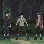 Equipos de Naruto Grupo13a