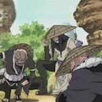 Equipos de Naruto Grupo13aa