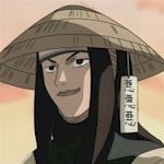 Equipos de Naruto Grupo13bb