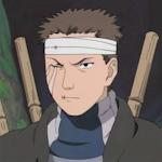 Equipos de Naruto Grupo14b