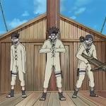 Equipos de Naruto Grupo15a