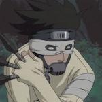 Equipos de Naruto Grupo15b