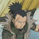 Equipos de Naruto Grupo16b