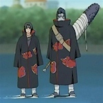 Equipos de Naruto Grupo17aa