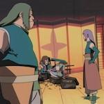 Equipos de Naruto Grupo20aa