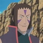 Equipos de Naruto Grupo20bb