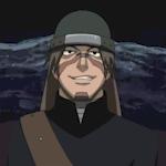 Equipos de Naruto Grupo22b