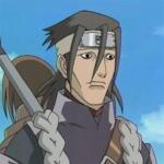 Equipos de Naruto Grupo23b