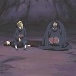 Equipos de Naruto Grupo25a