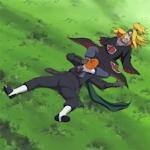 Equipos de Naruto Grupo26a
