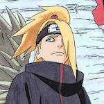 Equipos de Naruto Grupo26b