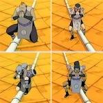 Equipos de Naruto Grupo28a