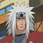 Equipos de Naruto Grupo3b