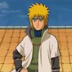 Equipos de Naruto Grupo4b