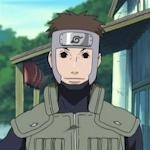 Equipos de Naruto Grupo5b