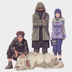 Equipos de Naruto Grupo6a