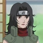 Equipos de Naruto Grupo6b