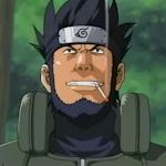 Equipos de Naruto Grupo7b