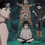Equipos de Naruto Grupo8a