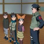 Equipos de Naruto Grupo9a