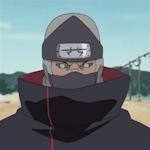Equipos de Naruto Kakuza