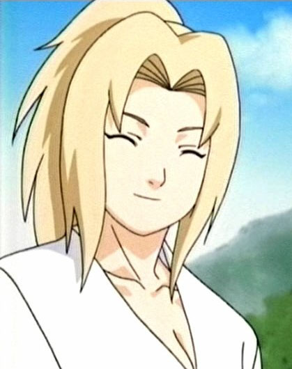 Naruto Fickt Ino Free Sex Videos - Watch Beautiful and